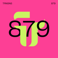 Transitions with John Digweed and Shelley Johannson_