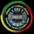 Ollspin on Cutters Choice Radio - 17 August 2021