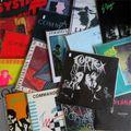 10 Great Scandinavian Post-Punk Bands