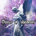 Dance of shadows #173 (Violet shades of light edition)
