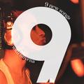 Nine New Songs
