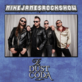 The Dust Coda Interview on This Weeks Show - 22.03.2021