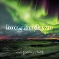 Borealis Dawn {Deep Soulful Melodic House}