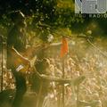 """""""polaroid - un blog alla radio""""_S21E05"""
