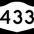 Show#433