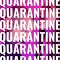 Max Pollyul - Quarantine 15 (Live Stream) @ Home Studio