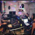 Deliradio B2B Puntata 1 - Dax DJ - 06.2019 Radio Zonkie
