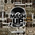 """Mash Up """"Strictly Black Grooves"""" - Puntata N. 06 - Stagione 2020/2021 - Spanglish"""