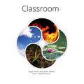 DJsInbox - February 21 - Classroom(UK)