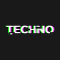 Dj Mart E B Techno sessions