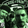 House Of Pain Mixtape