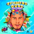 DJ EGO  - SUMMERS OURS VOL. 1 (DIRTY)