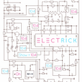 Electrick with Rick Tozer - Show 104