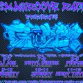 DJ JOE LIVE ON ROKA RADIO 4TH JUNE 20/21