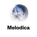 Melodica 11 May 2015