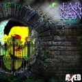 Earnest RAW - DJ set at @XED #1, Jungle Breakcore 4 Oct 2020