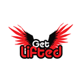 Guest  Mix For We Get Lifted Radio  by  GiMiK