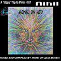 "A ""trippy"" Trip to Pluto #187 Nihil"