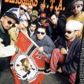 Ljudi iz podzemlja #161 (Punk & Antifascism)