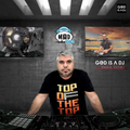 GOD IS A DJ RADIOSHOW AT MAD RADIO 106,2 | Episode Aired 30.01.21