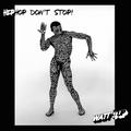 Hiphop Don't Stop