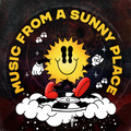 Music From A Sunny Place 28th December 2020