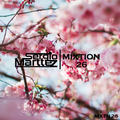 Mixtion Podcast Presented By Sergio Marttez #26