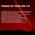 Trance Up Your Life 116 with Peteerson
