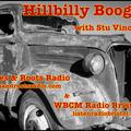 Hillbilly Boogie #228