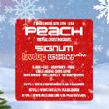 Peach Christmas Virtual Rave 27th December 2020 Mark Kincaid - Vinyl only set