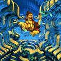 Old Tape: Goa-Music '90