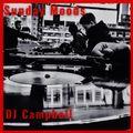 Sunday Moods -  日曜日の気分 (Lo-Fi, Nu-Soul, Jazzy Hip Hop, Funk, Acid-Jazz)