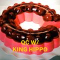 QC • King Hippo • 02-03-2021