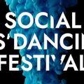 Dion @ Social Dis`Dancing Festival (29.08.2020)