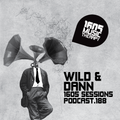 1605 Podcast 188 with Wild & Dann