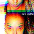 Tati Lisbon