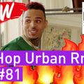 Best of Hip Hop Urban RnB Reggaeton Moombahton Video Mix 2018 #81 - Dj StarSunglasses