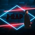 #J-rap #j-pop #hiphop#chill #chill hiphop