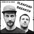 SLEAFORD BREAKS-MIXED-DRVINCE