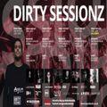 DIRTY SESSIONZ RADIOSHOW 16.10.2020 on Beyond Radio (UK)