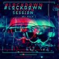 Lockdown Session w/ Vick J (Exclusively Dark Tech) [Live stream on Lockdown Mauritius] 04.04.2020