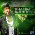 WIZ KHALIFA CHRONICLES