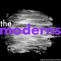 The Moderns ep. 151