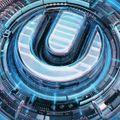 Kaskade - live at Ultra Music Festival 2016 (Miami) - 18-Mar-2016