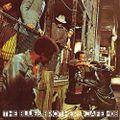 The Blues Brothers Café # 8 Canned Heat/John Lee Hooker/Otis Clay/Slim Harpo/James Brown/Billy Paul