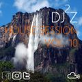 House Session - Vol. 10