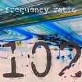 FR102 [CodeSouthFM] // Bass   Breaks   Electro   Electronica