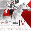 Kappa Derby Mix 2020