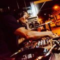 Soulful House Music- Will Nice 23/5