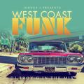 JOHNNY J PRESENTS WEST COAST FUNK VOl.1 - DJ TROY G IN THE MIX